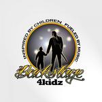 Music non-profit for Kids Logo - Entry #91