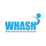 WHASN Logo - Entry #91