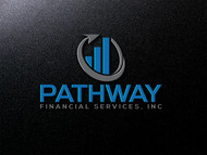 Pathway Financial Services, Inc Logo - Entry #275
