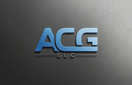 ACG LLC Logo - Entry #91