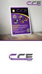 Construction Career Expo Logo - Entry #81