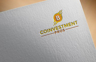 Coinvestment Pros Logo - Entry #8