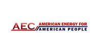 AEC Logo - Entry #33