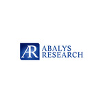 Abalys Research Logo - Entry #16