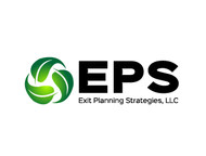 Exit Planning Strategies, LLC Logo - Entry #67