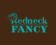 Redneck Fancy Logo - Entry #88