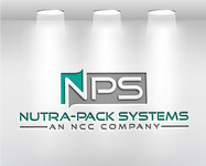 Nutra-Pack Systems Logo - Entry #308