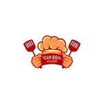 Team Biehl Kitchen Logo - Entry #130