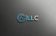 ACG LLC Logo - Entry #310