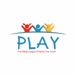 PLAY Logo - Entry #136