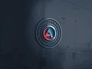 A1 Warehousing & Logistics Logo - Entry #78