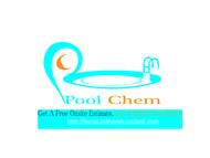 Pool Chem Logo - Entry #104