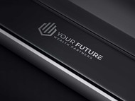 YourFuture Wealth Partners Logo - Entry #88