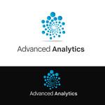Advanced Analytics Logo - Entry #78