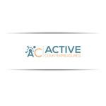 Active Countermeasures Logo - Entry #354