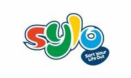 SYLO Logo - Entry #246