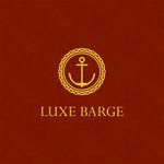 European Hotel Barge Logo - Entry #110