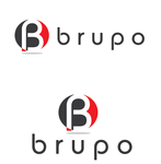 Brupo Logo - Entry #4