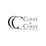 Covey & Covey A Financial Advisory Firm Logo - Entry #146