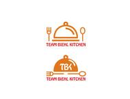 Team Biehl Kitchen Logo - Entry #239