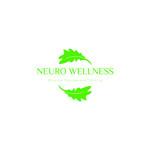 Neuro Wellness Logo - Entry #318