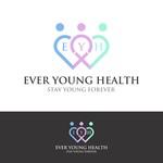 Ever Young Health Logo - Entry #120