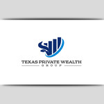 Texas Private Wealth Group Logo - Entry #31