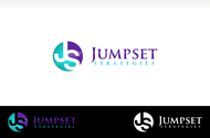 Jumpset Strategies Logo - Entry #51