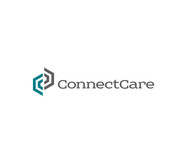 ConnectCare - IF YOU WISH THE DESIGN TO BE CONSIDERED PLEASE READ THE DESIGN BRIEF IN DETAIL Logo - Entry #282