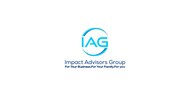 Impact Advisors Group Logo - Entry #222