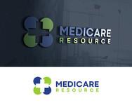 MedicareResource.net Logo - Entry #111