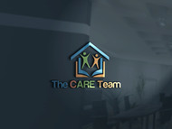 The CARE Team Logo - Entry #152