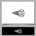 Silvia Tennis Academy Logo - Entry #143