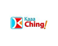 KaaaChing! Logo - Entry #53
