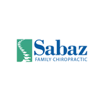 Sabaz Family Chiropractic or Sabaz Chiropractic Logo - Entry #239