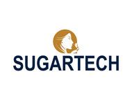 SugarTech Logo - Entry #134
