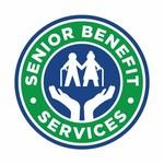 Senior Benefit Services Logo - Entry #273
