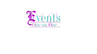 Events One on One Logo - Entry #123