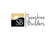 Sunshine Homes Logo - Entry #21