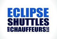 Eclipse Logo - Entry #111