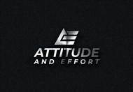 A & E Logo - Entry #150
