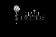 Hair Twisters Logo - Entry #63