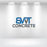BWT Concrete Logo - Entry #159