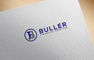 Buller Financial Services Logo - Entry #289