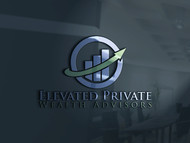 Elevated Private Wealth Advisors Logo - Entry #30