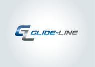 Glide-Line Logo - Entry #66