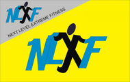 Fitness Program Logo - Entry #62