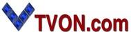 TVON Logo - Entry #111