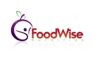Logo for a nutrition company - Entry #116