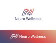 Neuro Wellness Logo - Entry #248